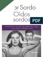 316691237-Pilar-sordo-oidos-sordos-pdf.pdf