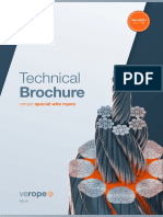 Technical Brochure Veropes.pdf