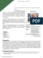 Robert Alexy – Wikipédia, A Enciclopédia Livre