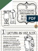 ActividadesPermLecME.pdf