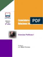 MóduloPolíticaI.pdf