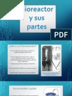Bioreactor Batch y sus partes.pdf