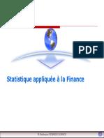 Statistiques à la finance.pdf