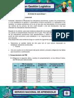 Evidenci 1.5 Propuesta_comercial
