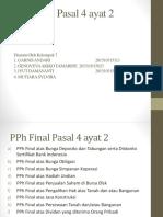 PPh Final Pasal 4 ayat 2.pptx