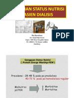 365163073-2-Dr-Ria-penilaian-Status-Nutrisi-Simpo.pdf