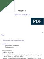 08-f-generatrices-part1-2012-2013