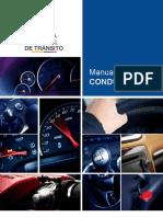 manual de conduccion - 2018.pdf