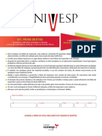 CADERNO_UNIVESP2018.pdf