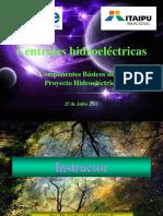 Parte_I.pdf