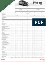 Formulas y Ejemplos de Credito Vehicular BCP