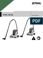 STIHL SE 62.pdf