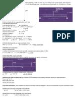 Ejercicios-diseno-de-puentes.docx