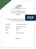 matriz de derecho y economia.pdf