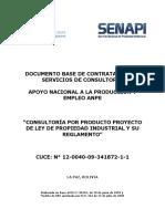 DBC-ProyectoDeLeyPropIndustrial.doc
