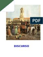 Discurso 25 de Mayo- Caratula