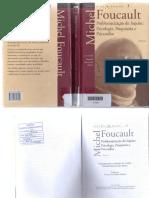 Ditos e Escritos - Vol. I.pdf
