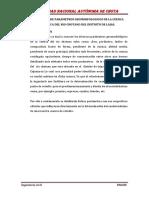 HIDROLOGIA-PARAMETROS-LISTOS.docx