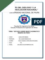 LEGISLACION RESUMEN CARLOS.docx