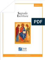 Manual Alúmno Módulo 2.pdf
