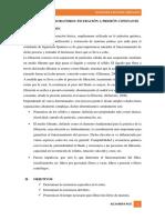 Practica de Laboratorio (Autoguardado)