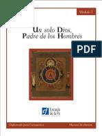 Manual Alumno Módulo 3.pdf