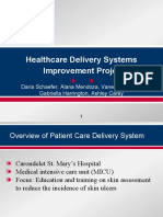qip health systems  overview  1