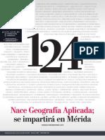Gaceta Unam_201118.pdf