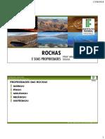Aula03-Propriedades das Rochas.pdf