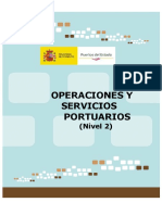 09052016 Manual de Operaciones y Servicios Portuarios N2