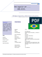 CÓMO NEGOCIAR CON BRASIL.pdf