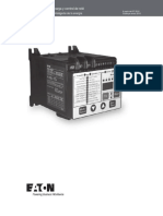 Manual c441 español.pdf