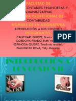 COSTOS_ESTIMADOS.pptx