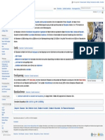 Tasmansee – Wikipedia