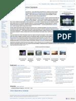 Светомузыкальный Фонтан в Царицыне — Википедия