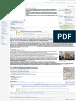 Валахия — Википедия
