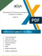 Forqaqc - 005 Protocolo de Inspeccion Visual de Soldaduraf