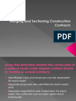 Construction Contracts 2.Pptx