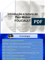 A Reprodução - Obra Resumo - Bourdieau