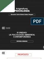 9_COGNICION AMBIENTAL.pptx