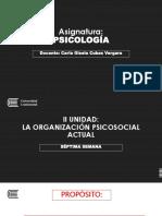 SEPTIMA SEMANA PSICOLOGIA.pptx