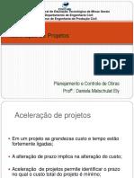 Acelerao_de_Projetos__18-2