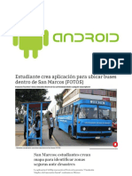Android Clase