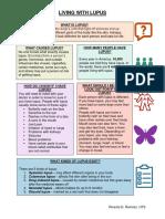 lupus - client brochure rdramirez v2