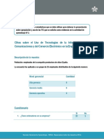 Hoja de estadísticas Actividad de aprendizaje 2.pdf
