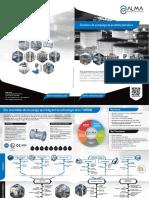 Equipements Pour Terminaux Petroliers Fc089