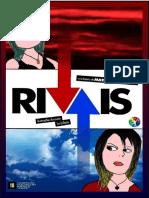 Rivais (Original)