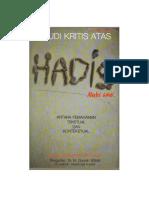 hadits.pdf
