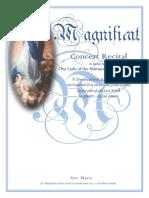Pachelbel - Canon in D - Violin 1