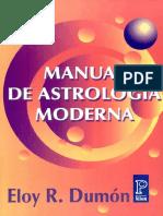 360192941-Eloy-R-Dumon-Manual-de-Astrologia-Moderna-pdf.pdf
